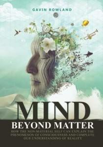 book-mind